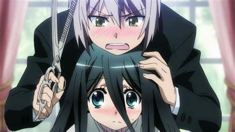 four anime you can skip this season kotaku australia
