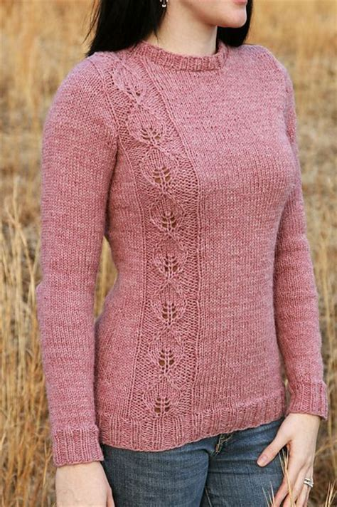 how does it take to knit a sweater free knitted pattern sweater disclaimer and