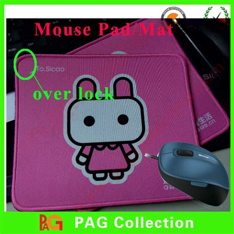 Mouse Pad Point Blank blank sublimation mouse pad buy blank sublimation mouse