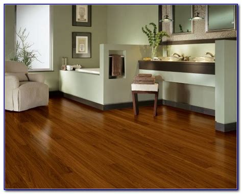 top 28 armstrong flooring installation trends