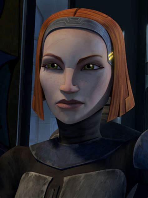 star wars bo katan bo katan kryze wookieepedia the star wars wiki