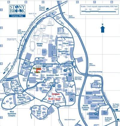 stony brook map stony brook maps