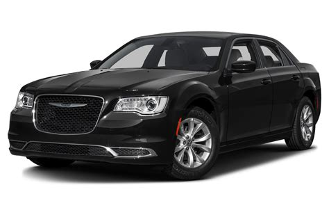 Chrysler Rumors 2018 chrysler 300 rumors new car rumors and review within