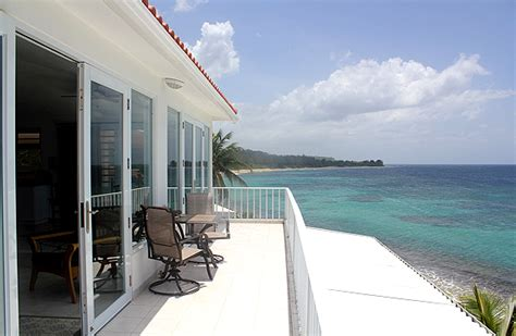 villa tropical on shacks beach surf kite sail snorkel