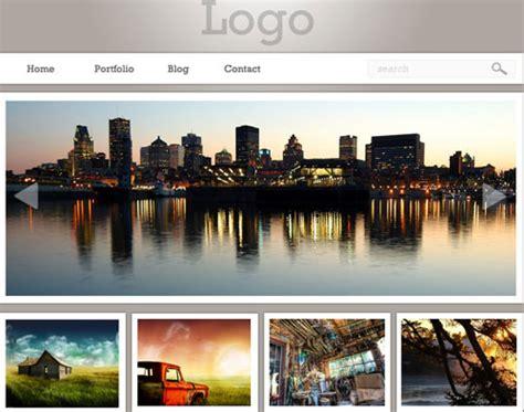 layout en photoshop photoshop web design layout tutorials from 2010 noupe