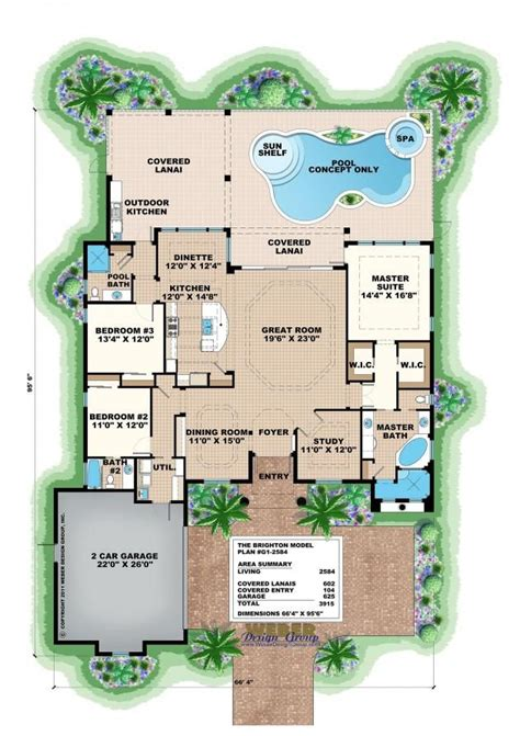brighton floor plans brighton floor plan by weber design group mediterranean