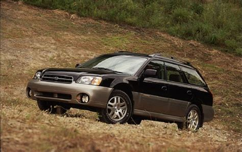best auto repair manual 2000 subaru outback transmission control 2000 subaru outback towing capacity specs view manufacturer details