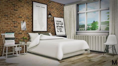 mxims bedroom  rising sun bed pillow  swatches  furniturebedroom pinterest