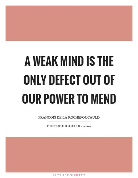 out of our minds the power of being creative books defect quotes defect sayings defect picture quotes