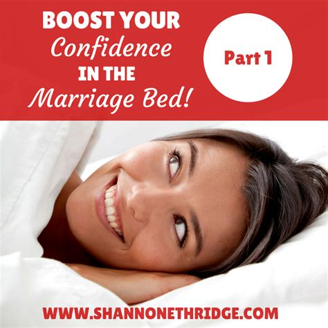 how to be more assertive in bed how to be more confident in bed 28 images how to be