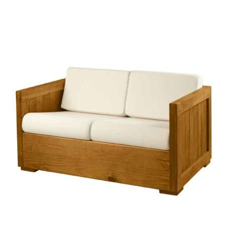 cargo furniture for sale sentogosho