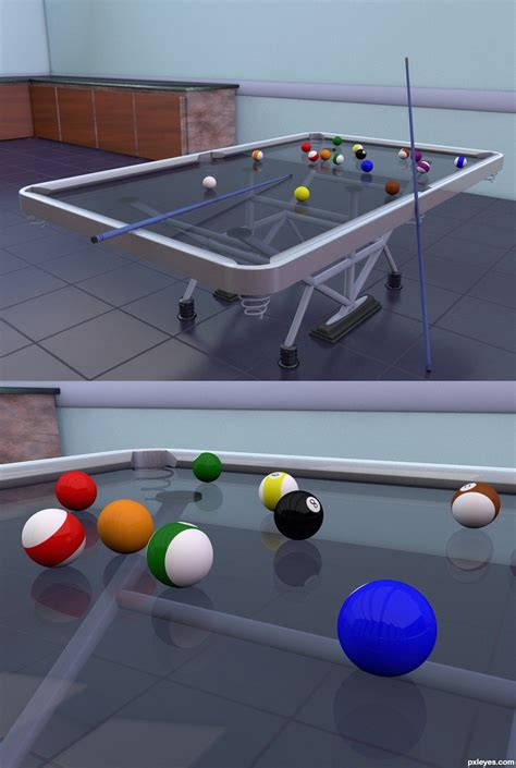 Glass Pool Table Ideas Glass Pool Table With Ideal Glass Pool Table