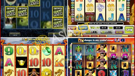 Play Slots For Free Win Real Money - woman sitting down north florida aesthetics