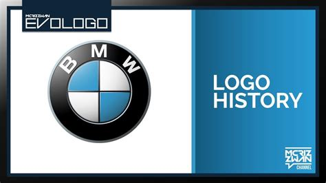 Bmw Logo History by Bmw Logo History Evologo Evolution Of Logo