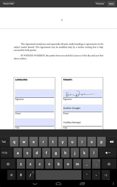 adobe reader android apk adobe reader 10 6 1 apk