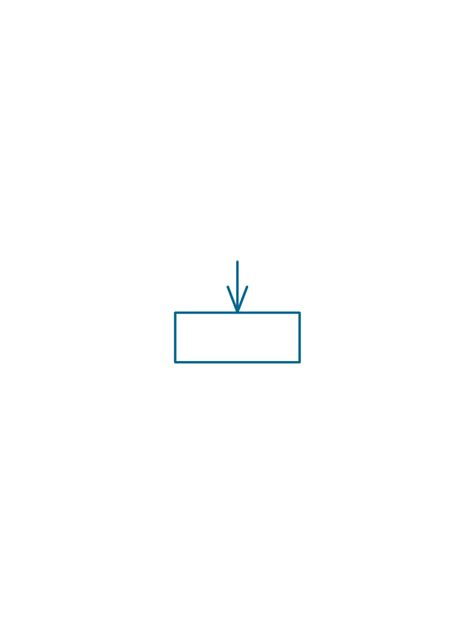 iec symbol for a fixed resistor iec symbol for a fixed resistor 28 images basic electronics guide fixed resistor schematic