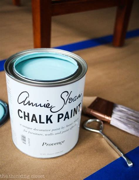 chalk paint for beginners sloan chalk paint sloan and paint on