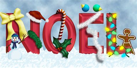 images of christmas noel noel picture by idt8r for christmas cards photoshop