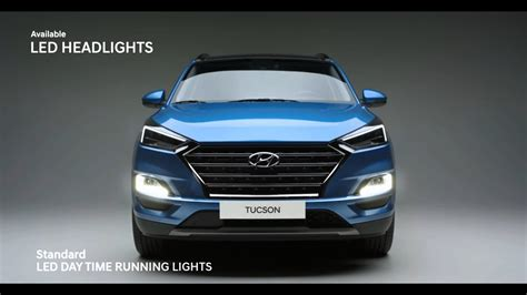 When Will The 2020 Hyundai Tucson Be Released by 2020 Hyundai Tucson Sport Hyundai Review Release