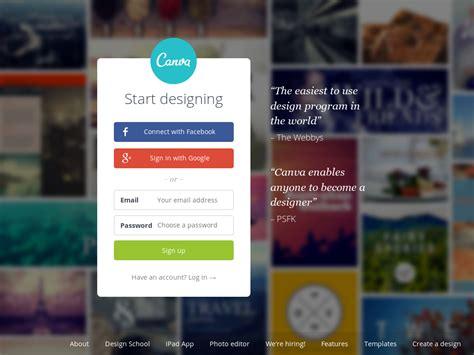 canva company profile canva competitors revenue and employees owler company