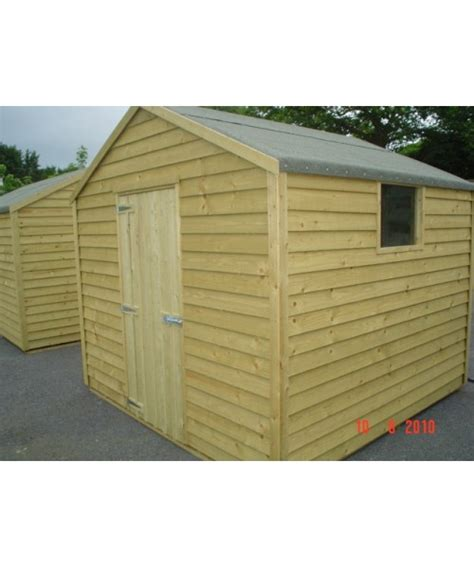 Budget Sheds Budget Sheds 28 Images Garden Sheds For Sale Cheap