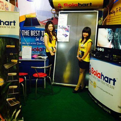Water Heater Di Indonesia 1000 images about daftar harga solahart 02168938855 on