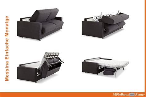 futonbetten mit matratze und lattenrost günstig schlafsofa bali bestseller shop f 252 r m 246 bel und
