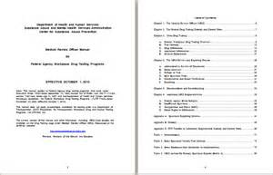 professional document templates ms word professional report templates document