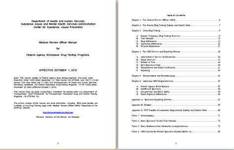 Report Document Template Ms Word Professional Report Templates Document