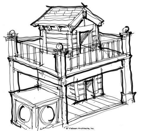 visbeen floor plans visbeen house plans mibhouse com 100 visbeen house plans bungalow style house plan 3