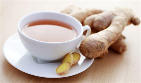 Novus Detox Ta by Morning Sun Tea Tea Brands The Indian Tea Company