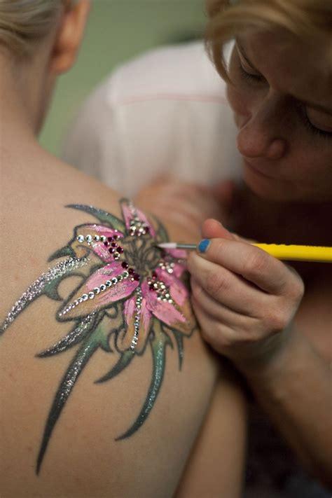 tittie tattoos 154 best tattoos images on ideas