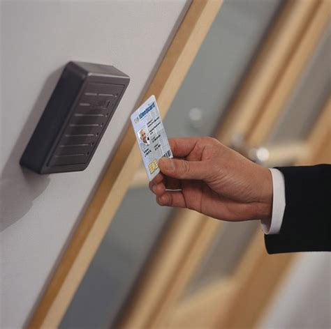 Apartment Building Access Systems Protect Your Building Access