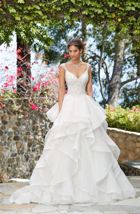2019 wedding theme ideas weddings romantique