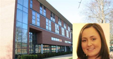 While In Mba School by Limerick Student 22 Dies During Lecture At Ul Limerick