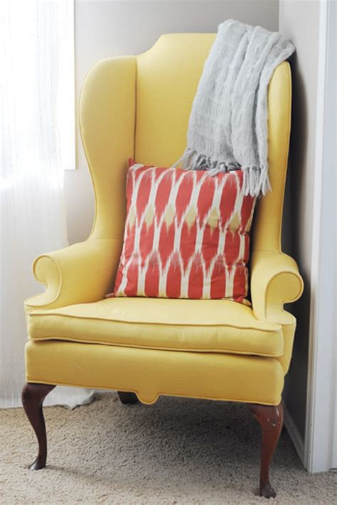 ultimate armchair wingback armchair ultimate venue alley cat themes