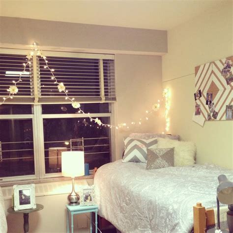 cute bedrooms pin by rebecca bowman on college pinterest love the