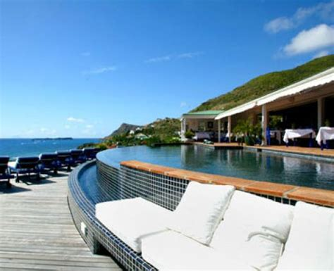 best resorts in the world the most luxuay things in the world top 10 best luxury