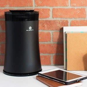 desktop air purifiers  small office air filters