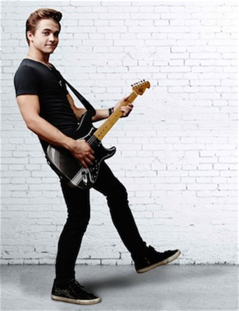 tattoo your name lyrics hunter hayes hunter hayes to launch tour with dan shay the railers