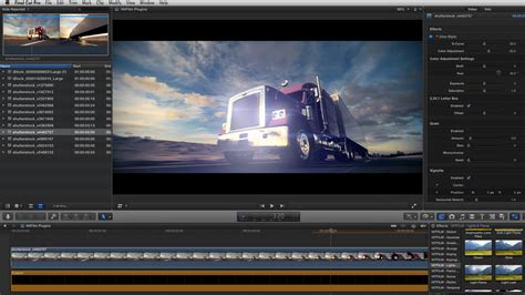 templates after effects free mac hitfilm plugins for after effects fxhome 187 free after