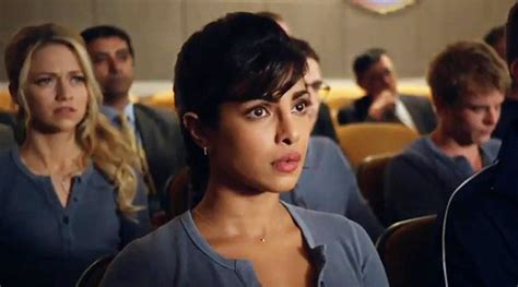 hindi film quantico find out when priyanka chopra s quantico will go on air in