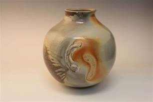 ted ernst pottery functional and decorative stoneware