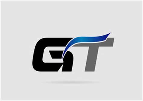 gallery for gt dictionary icon vector buscar fotos gt