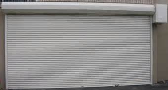 Curtains Long Island Roll Up Commercial Garage Doors All Island Garage Doors