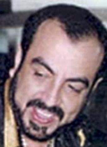 biografia amado carrillo narcotrafico ciencias sociales hoy weblog