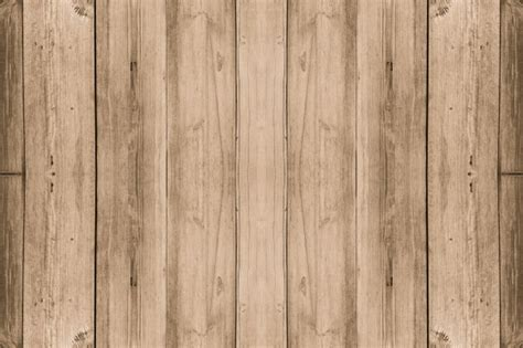 Parquet Vectors, Photos and PSD files   Free Download