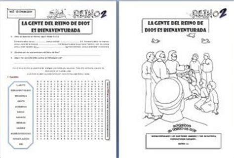 clases para ninos cristianos gratis clases bilbicas para ninos rachael edwards