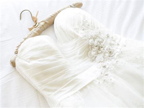 how much does it cost to dry clean curtains how much does it cost to dry clean a wedding dress