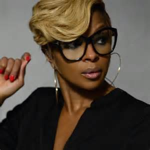 are side cut hairstyles still in fashion 2015 happy birthday mary j blige chicstyledaily